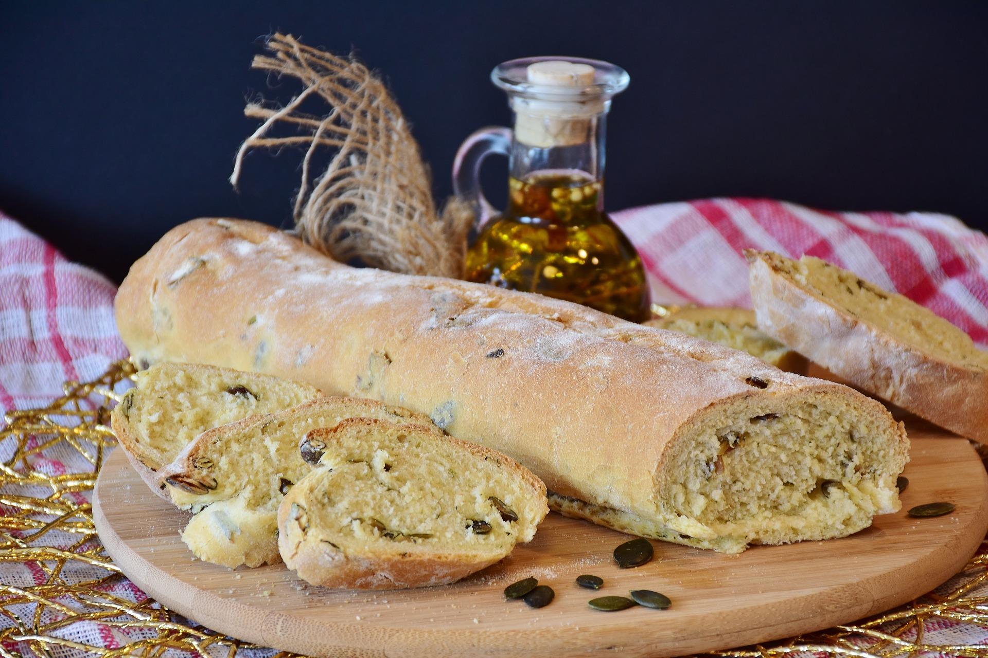 bread-2881871_1920